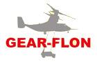 Gear-Flon
