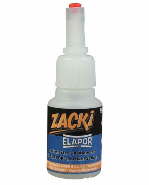 Multiplex Zacki ELAPOR 20 g