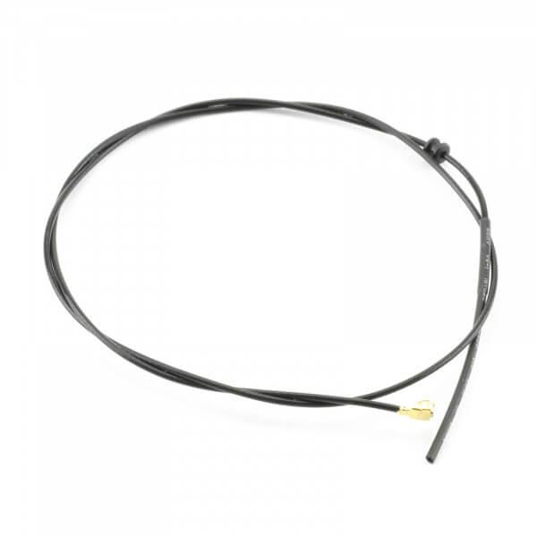 RX Antenne 450 mm · Graupner