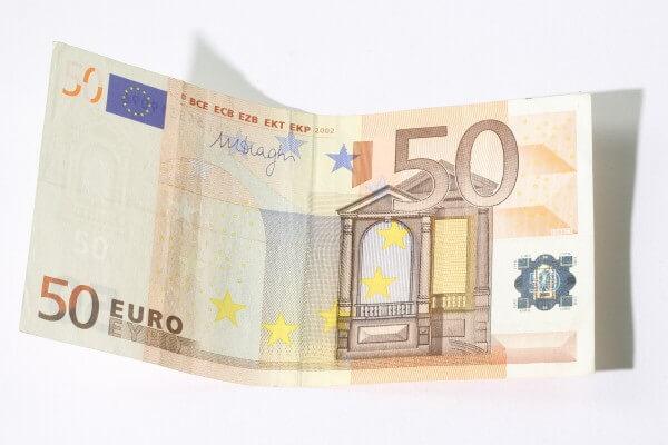 50 € Geschenk-Gutschein f3x.de