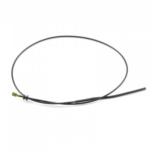 RX Antenne 300 mm · Graupner