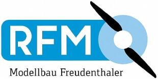 RFM Freudenthaler