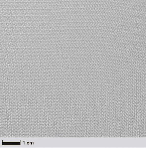 Glasgewebe Köper 105 g/m² Aero Finish FK 144 · 1 m x 1 m · R & G