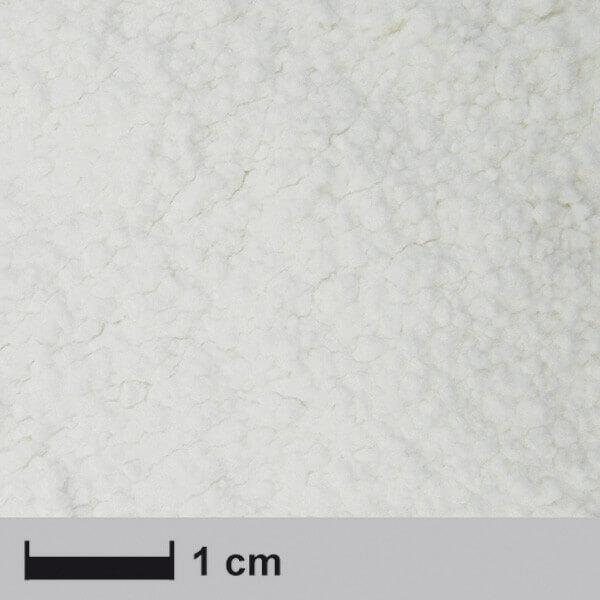 500 g Baumwollflocken · Verstärkungsfaser · R & G Faserverbundwerkstoffe