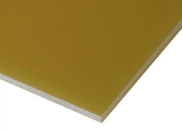 2,5 mm GFK-Platte · 350 mm x 150 mm · Robbe
