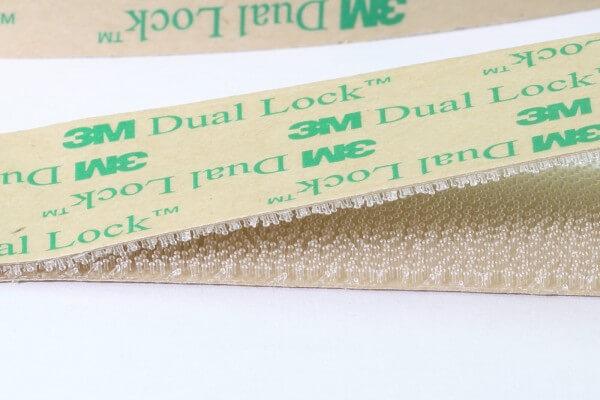 3M Dual Lock · SJ4570
