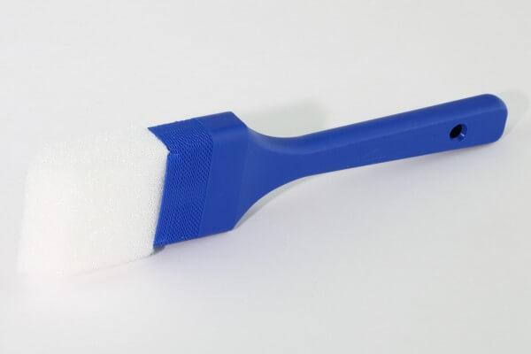 Spezialpinsel für PVA 45 mm · R & G Faserverbundwerkstoffe