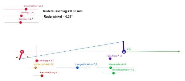 servoanlenkungs-simulator-woelbklappe-1