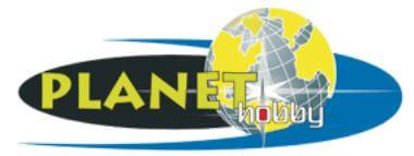 Planet-Hobby