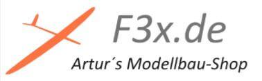 f3x.de