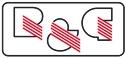 R & G Faserverbundwerkstoffe