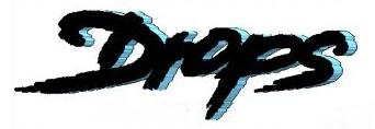 Drops Factory